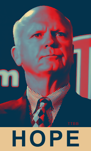 Terry Ryan 2.0: A New Hope